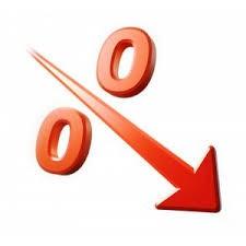 снижение цен на блоки забудова
